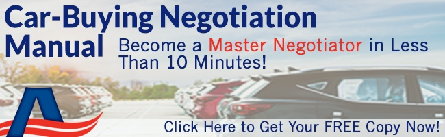 Master Negotiator Teaser CTA Image