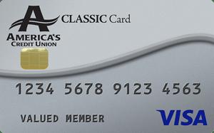 ClassicCard (3)