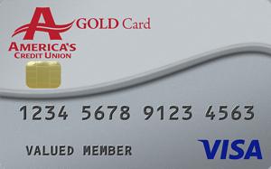 GoldCard (3)