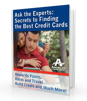 credit card book with cover