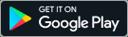 gplay- badge