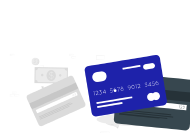 Credit-Cards-hover