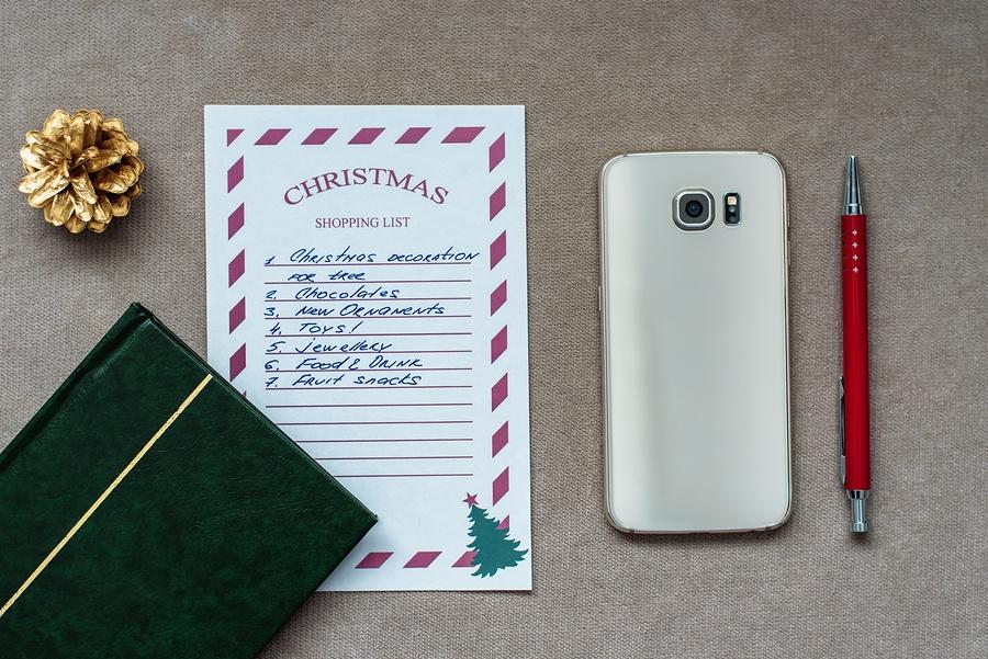 bigstock-Christmas-Composition-Christm-266194477