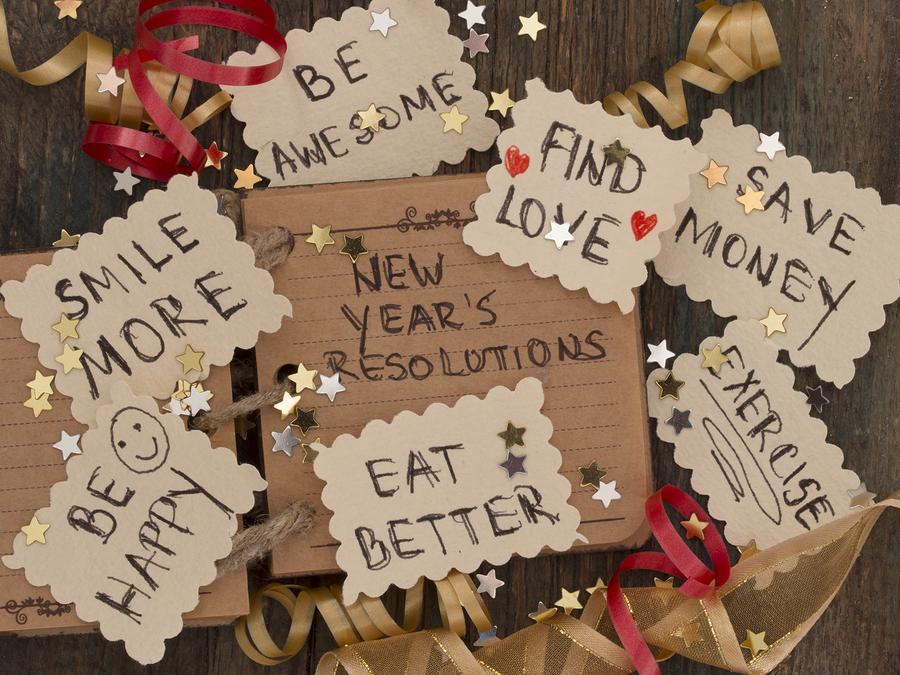 bigstock-New-Year-s-Resolutions-170025953