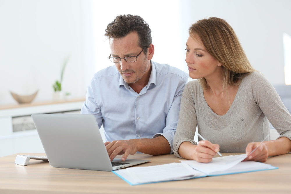 Find the Best Home Equity Loan Rates [5 Lender Shopping Tips]