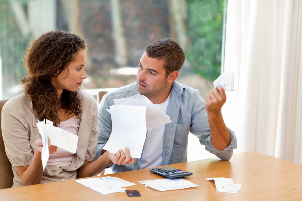 What Is Home Equity? 9 Frequently Asked Questions