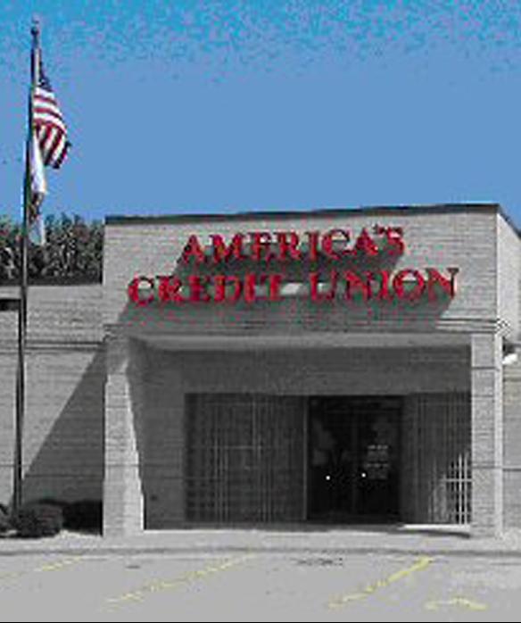 Springfield Office Branch