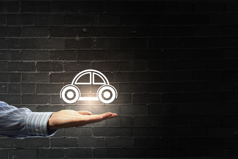 6 Things You Don't Know About Finding the Best Car Loan Rates