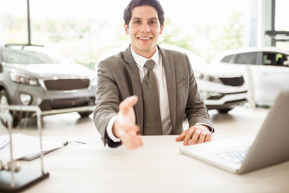 Need to Find Out How to Get a Car Loan with Bad Credit? [7 Quick Tips]