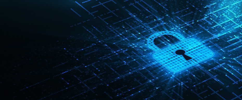 Creating a New Cyber Identity