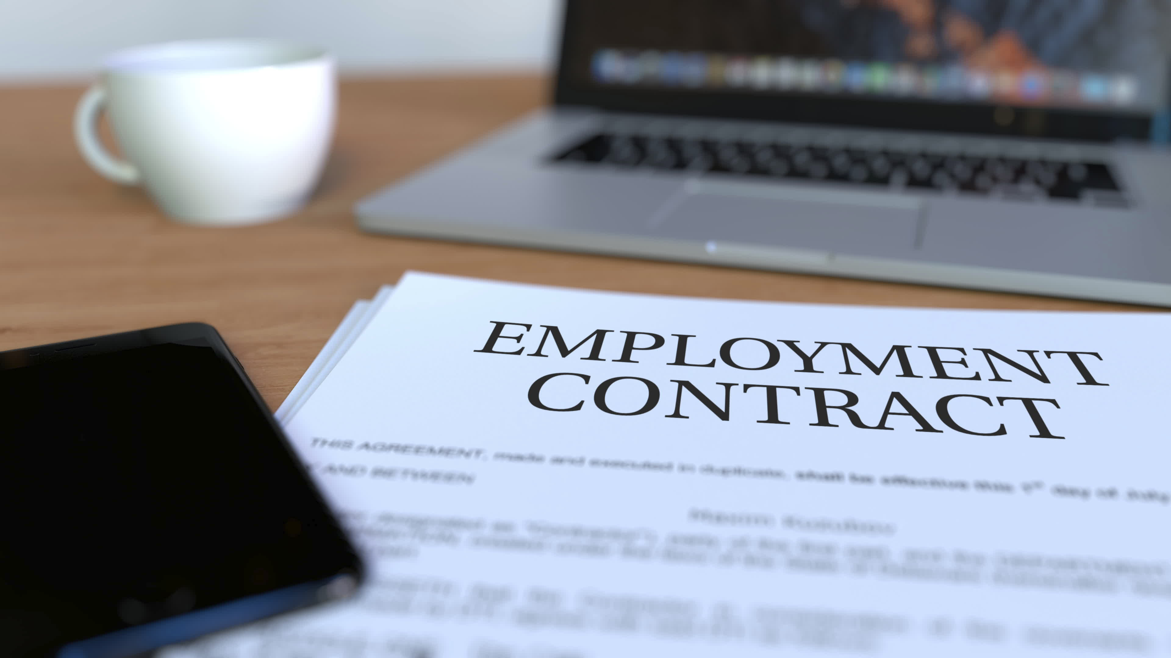 Majority of Job Seekers Receive Multiple Offers While Job Searching